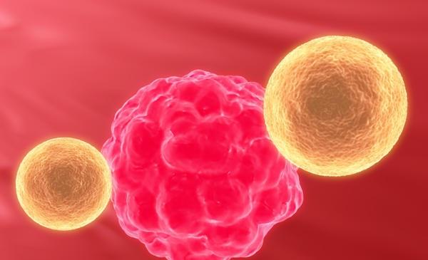 وصفات طبيعية لعلاج تبول الدم