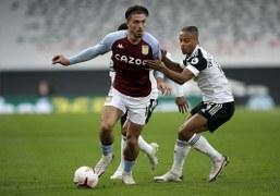 Aston Villa vs Fulham Prediction and Prediction 2021