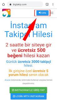 Cara Menambah followers instagram gratis terbaru 2020