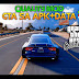 Quality Mod Apk+Data Android | Modpack High Graphics Gta San Andreas | Modpack 2020