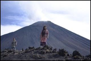 Ixcanul (Jayro Bustamante, Guatemala/Francia, Horizontes Latinos)