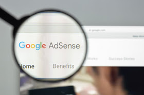 The Disadvantages of Adsense