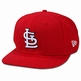 St. Louis Cardinals Links