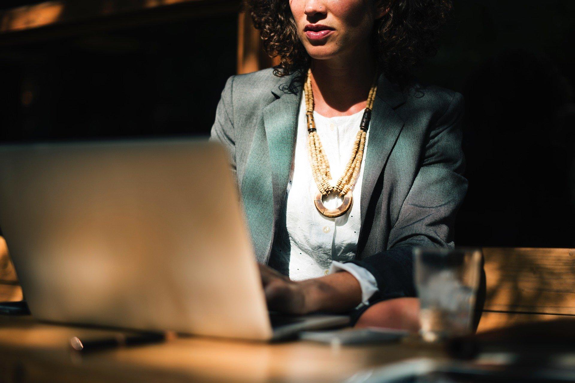 3 Secrets To Building A Winning Sales Culture