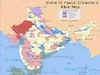 Know  of the agriculture sector in India after independence