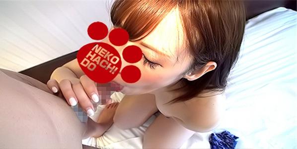 UNCENSORED FC2 PPV 1067291 特濃ミルク注入!! vs ギャル系美人泡姫みうちゃんと最高に楽しい中出しSEX♪(個撮), AV uncensored