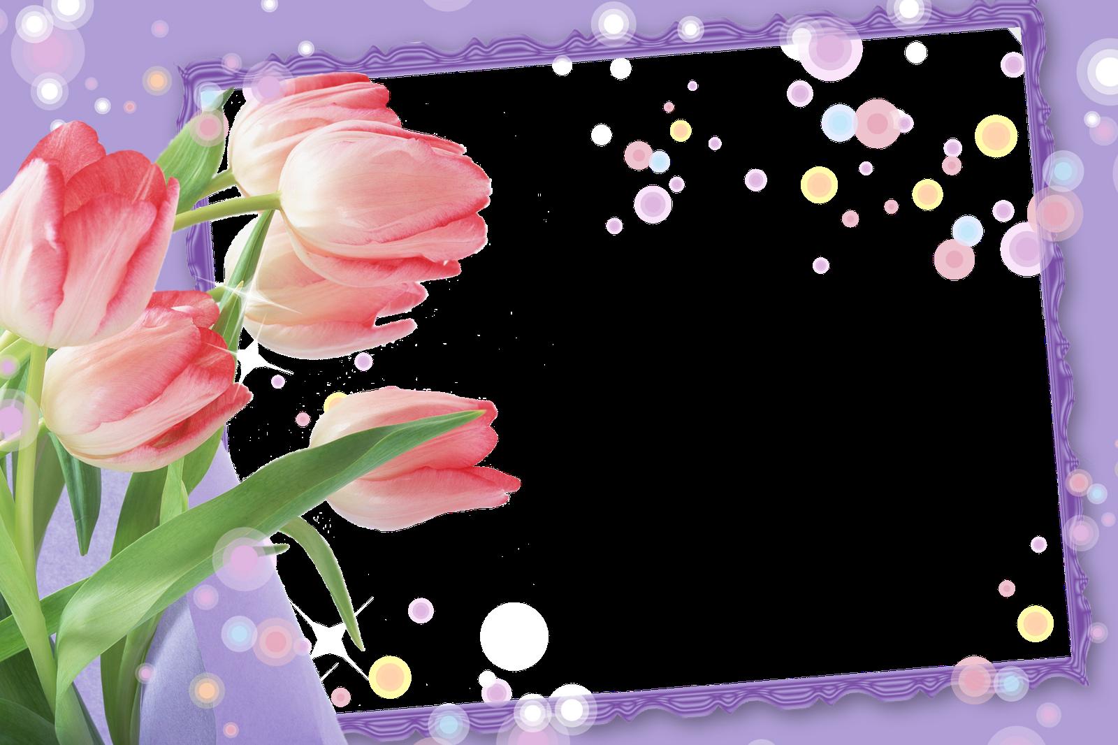 Молодому мужчине, простые фоны для открытки с днем рождения