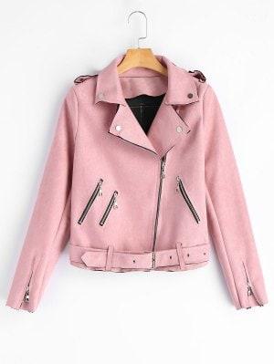 https://www.zaful.com/faux-suede-zip-up-biker-jacket-p_395464.html?lkid=12022453