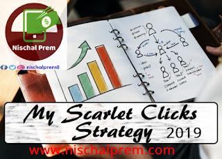 earn+online+with+scarlet+clicks+best+padi+to+click+sites+nischal+prem