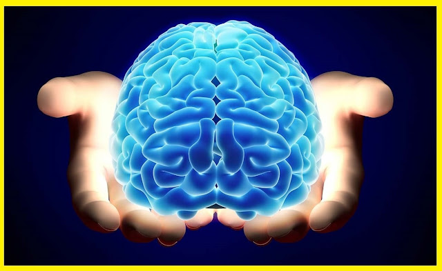10  امور تدمر الدماغ من دون ان نعلم