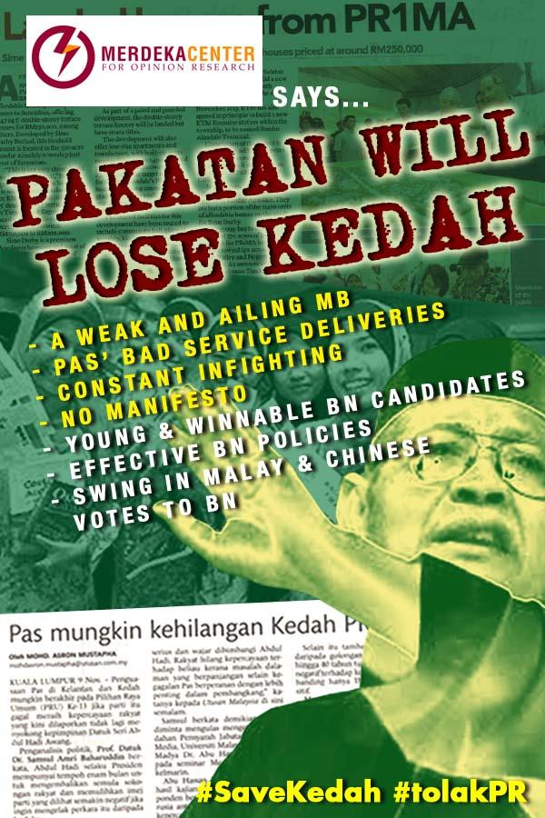 poster-thumb-pakatan-will-lose-kedah