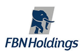 FBN Holdings shareholders approve N7.18bn dividend