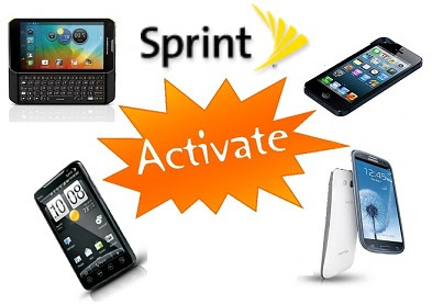 """Sprint cellular refuses to explain or refund me for over $+ dollars of """"data"""" charges covering a span of 4-to-5 months. I have simple phones and do not do any browsing, email, premium texting, or any other thing I can think of."""