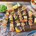 Tips Agar Lancar Menjalankan Bisnis Kuliner
