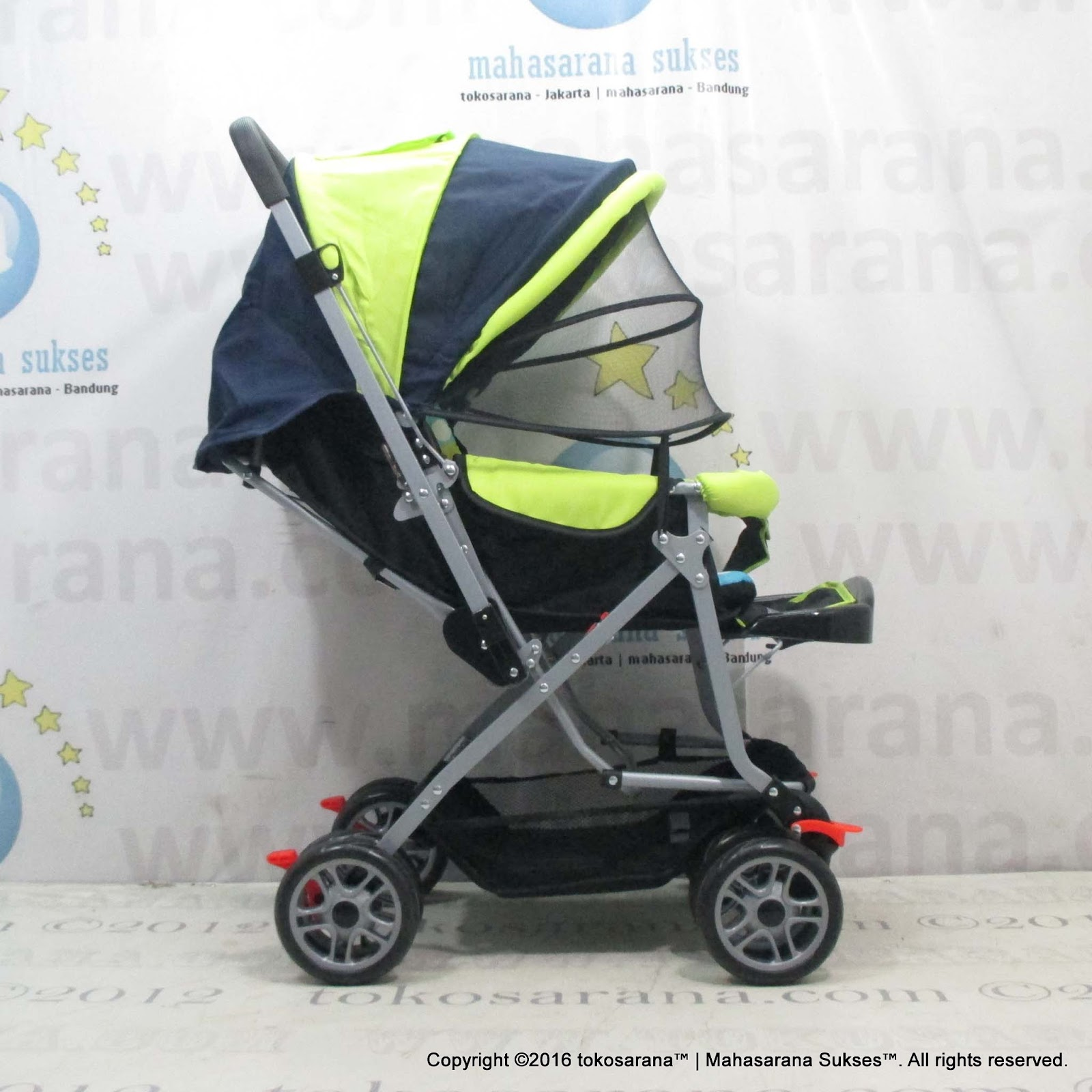 Pliko Creative Classic Baby Stroller Bs 218 Lightweight Kereta Gojek Chrisolins Chris Olins Vadso A817 Junior Labeille Dorong Bayi Like Babyelle Coco Latte 338 Boston Orange Source Bs218