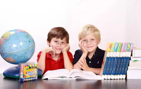 Explore - First Year All Branch - Question Paper, Curriculum and Syllabus