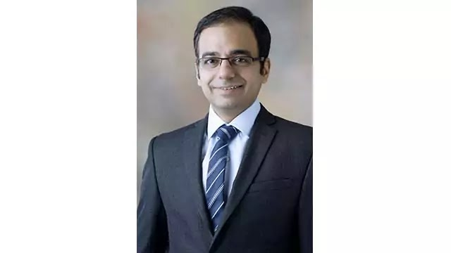 CASHe Appoints Yogi Sadana as Interim CEO