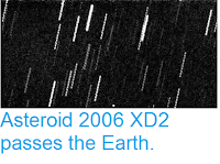 http://sciencythoughts.blogspot.co.uk/2016/12/asteroid-2006-xd2-passes-earth.html