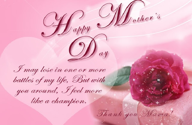 Happy mothers day ecards greeting cards quotes