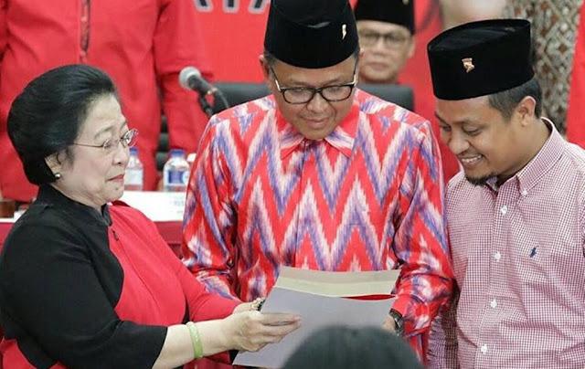 Pengamat: OTT Nurdin Warning untuk PDIP Biar Enggak 'Batuk-batuk' di 2024