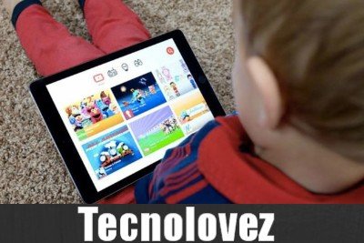 Come bloccare siti per adulti su Android - Ecco le migliori applicazioni per genitori