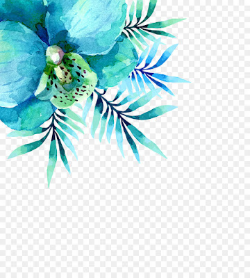 background-undangan-png-biru