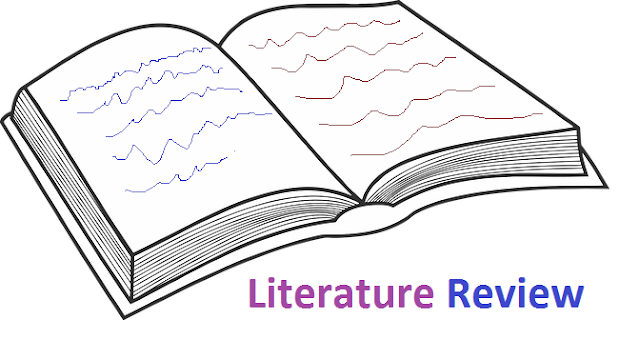 literature-review-and-purpose-of-literature-review
