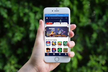 Cara Install TutuApp di iPhone, iPad, iPod