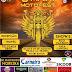 Mairi Motofest 2019 será realizado nos dias 02, 03 e 04 de agosto