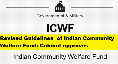 revised-guidelines-of-ICWF-paramnews
