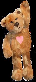 Animales del Clipart Todo lo que Necesitas es Amor.