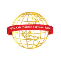 Lowongan Kerja daerah Tangerang PT Asia Pacific Fortuna Sari
