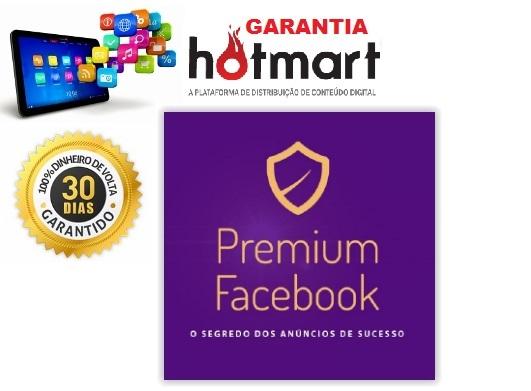 http://bit.ly/premiumfacebooktreinamento
