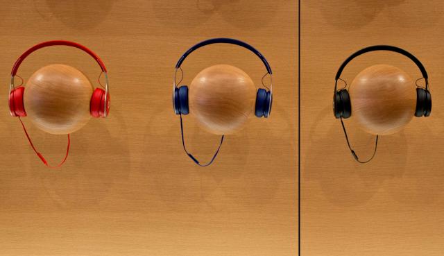 【傳聞】Apple 即將推出 AirPods Studio、新平價版 HomePod