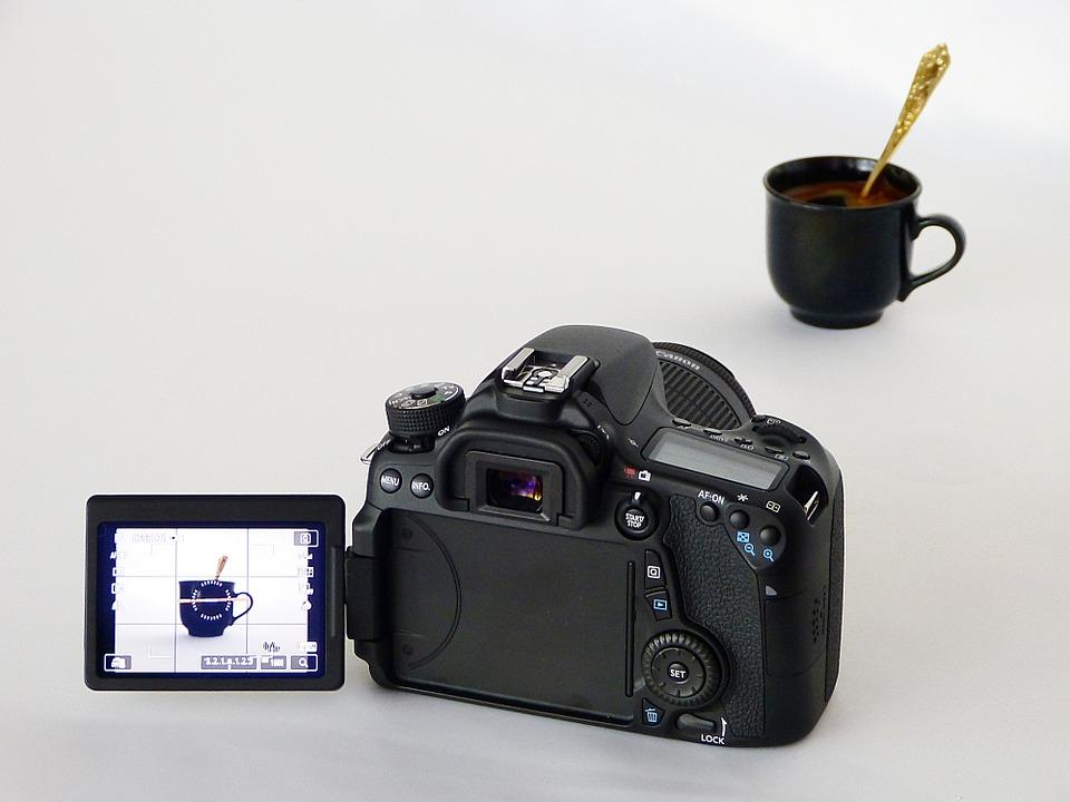 Appareils photo compact, bridge et reflex : Comment choisir