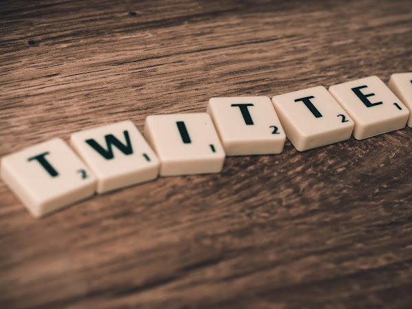 5 Smart Strategies for Mastering Twitter for Your Small B