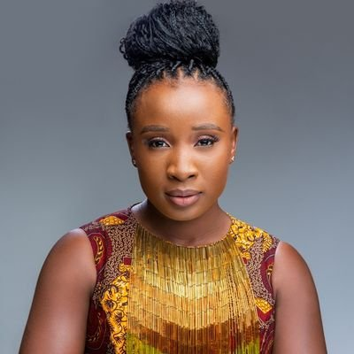 Naa Ashorkor recovers from Covid-19