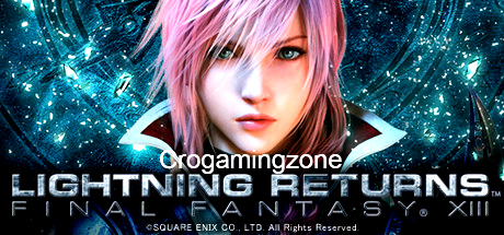 Cogamingzone game torrent