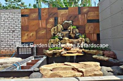 Jasa Tukang Relief Kolam Tebing Bojonegoro | Jasa Pembuatan Relief Dekorasi Tebing Di Bojonegoro