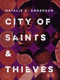 https://www.goodreads.com/book/show/33956433-city-of-saints-thieves?ac=1&from_search=true