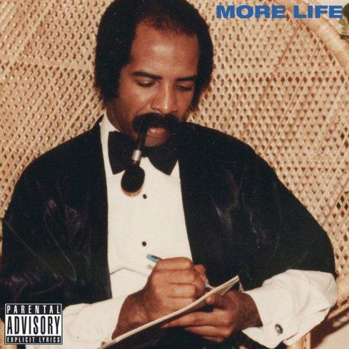 Drake single m4a