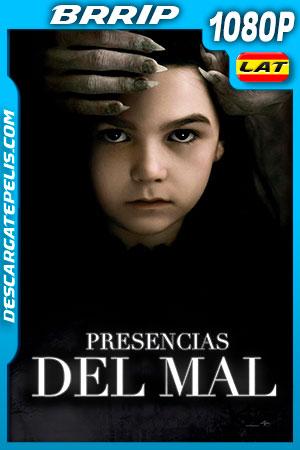 Presencias del mal (2020) HD 1080p BRRip Latino – Ingles