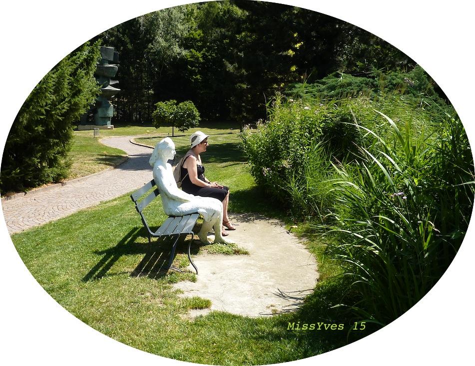 Meli mailart jardin extraordinaire 1 for Jardin extraordinaire nancy 2015