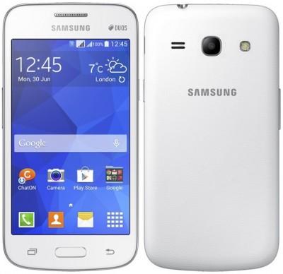Galaxy Star Advance, Satu Lagi Android KitKat Murah Samsung