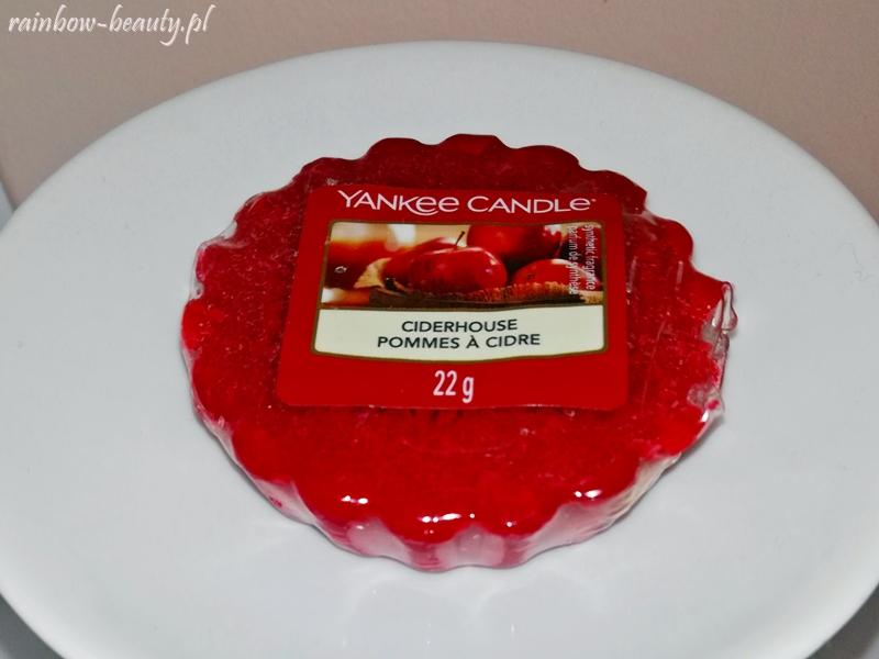 ciderhouse-yankee-candle