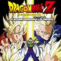 Dragon Ball Z - El Plan Para Erradicar a los Saiyajin 1/1 Audio: Latino Servidor: MediaFire