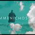 VIDEO | Rasco - Mmenichosha | Mp4 Download