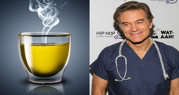 Dr.-Oz-Amazing-DrinkDr.-Oz-Amazing-Drink