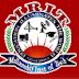 Malla Reddy Institute of Technology, Secunderabad, Wanted Teaching Faculty / Non-Faculty