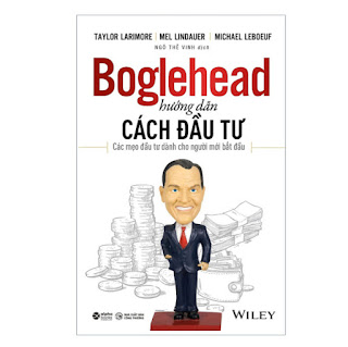 Bolgehead Hướng Dẫn Cách Đầu Tư  ebook PDF-EPUB-AWZ3-PRC-MOBI